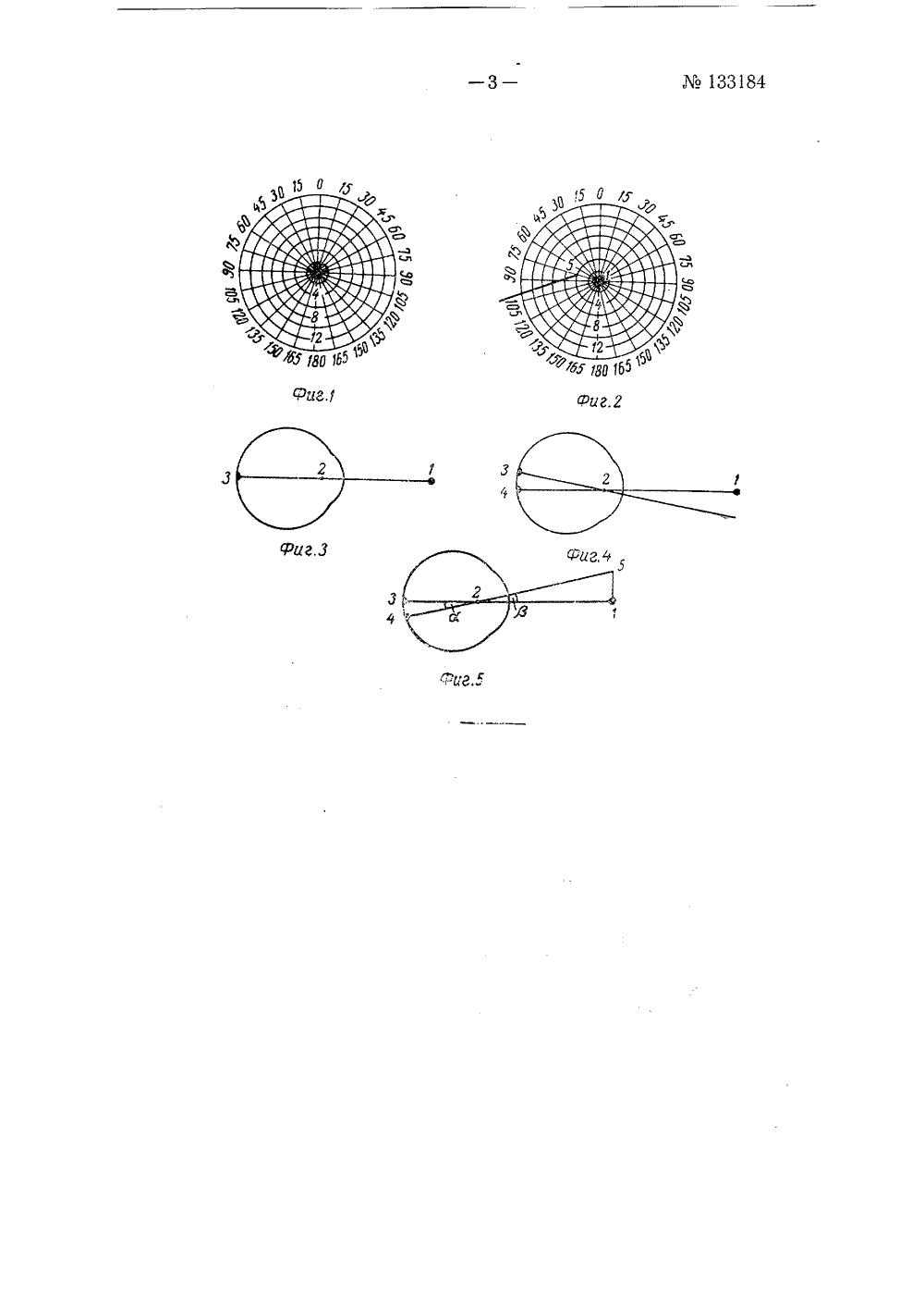 Оптик-экспресс сеть центров коррекции зрения