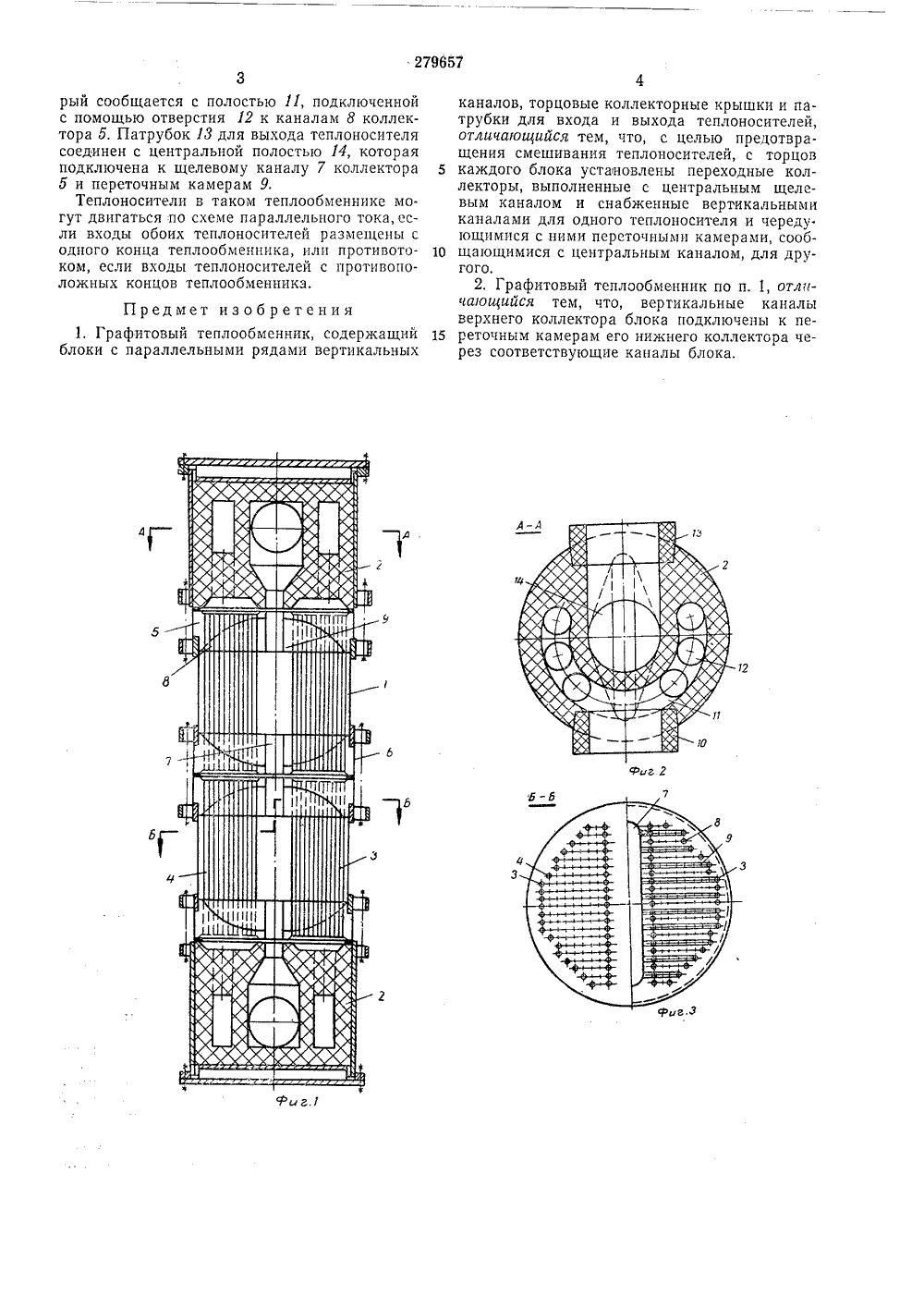 Теплообменник блочные схема теплообменник альфа лаваль м6 mfg