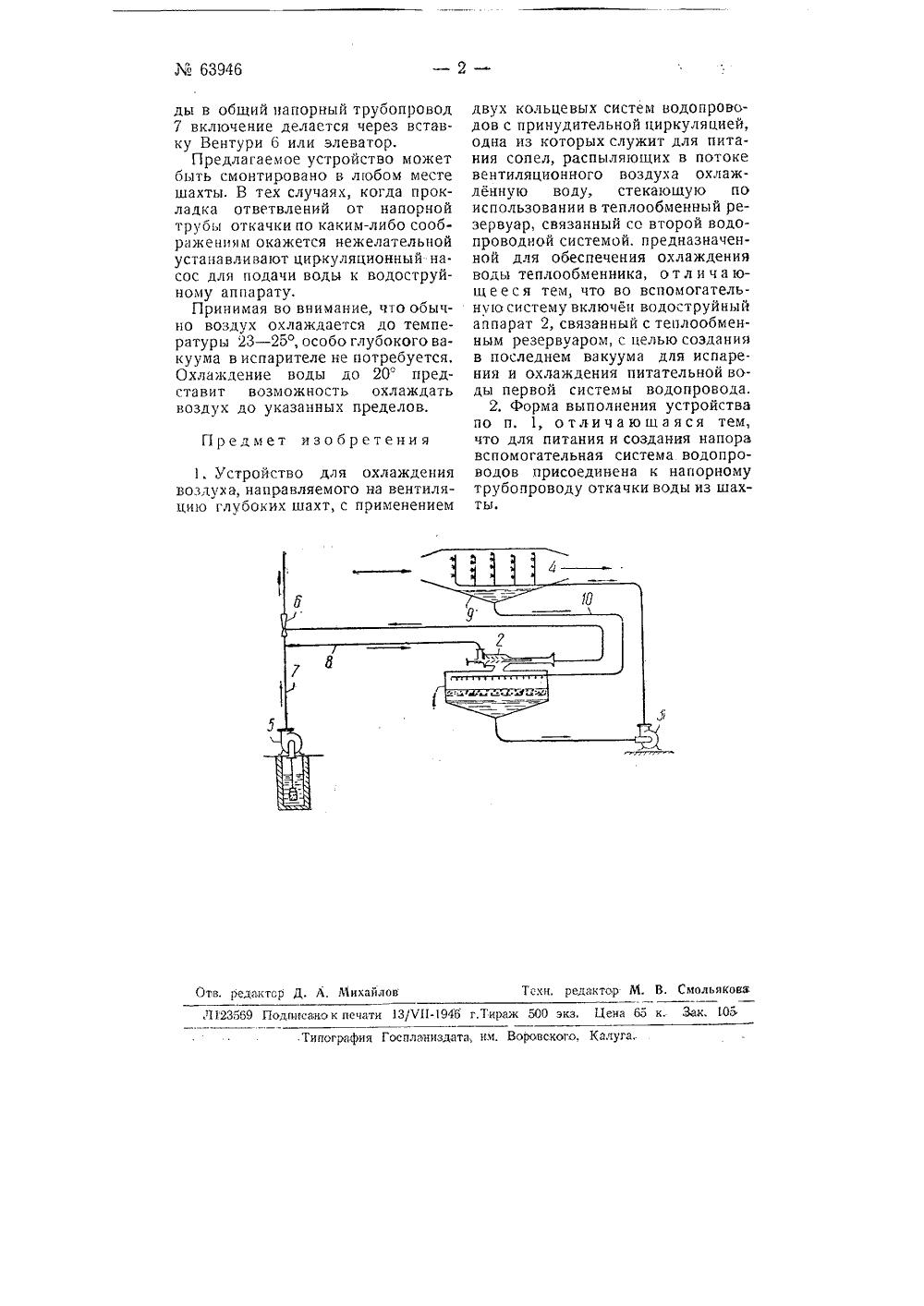 Уплотнения теплообменника КС 14,6 Шахты Кожухотрубный конденсатор Alfa Laval CRF271-6-S 2P Хасавюрт