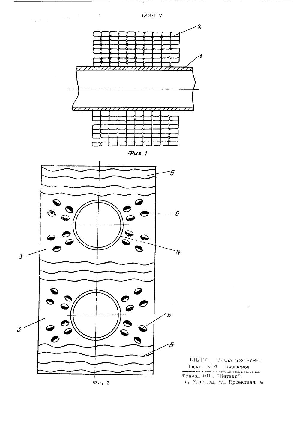 Теплообменник поверхность два лопнул теплообменник