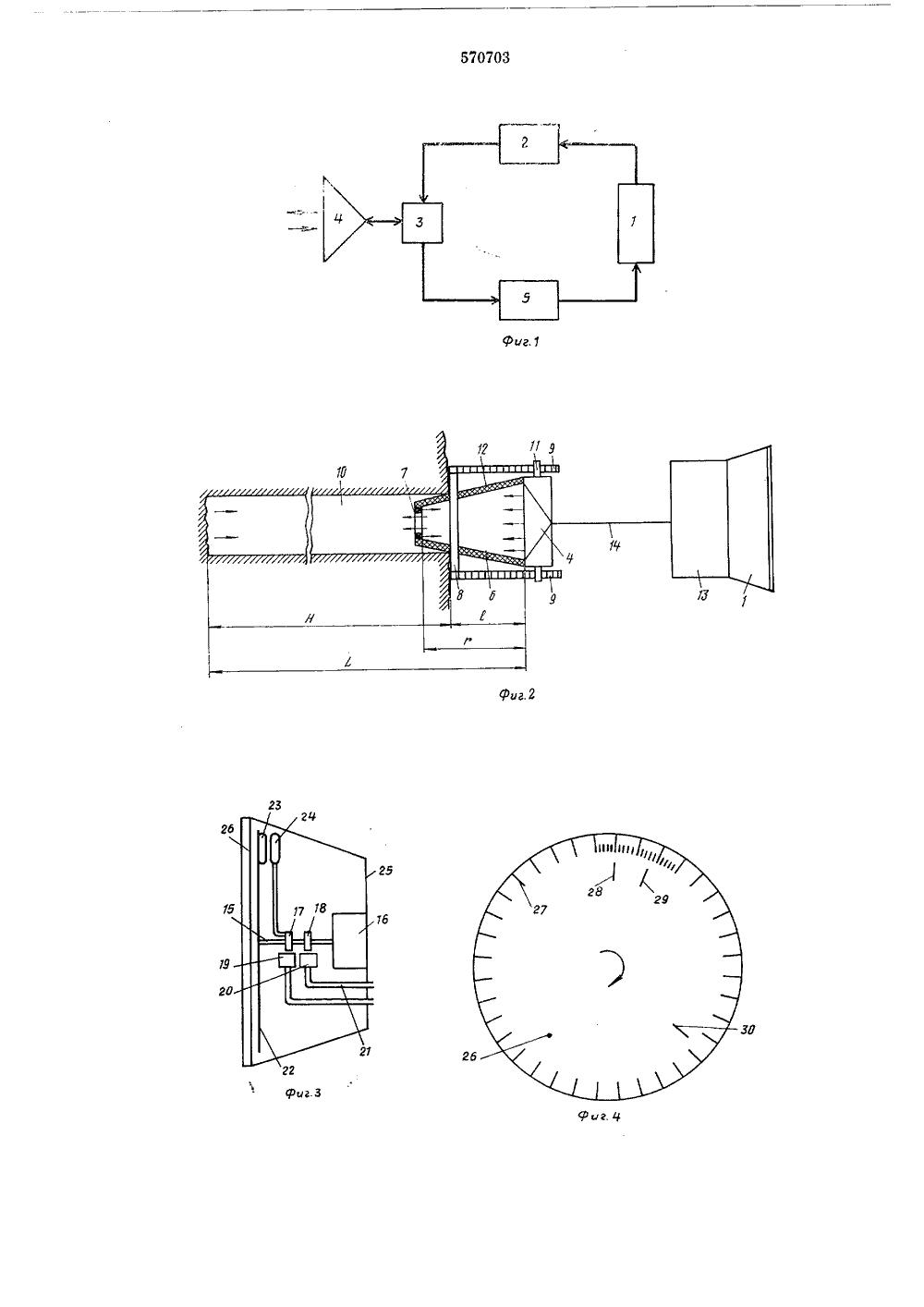 Классификация патента