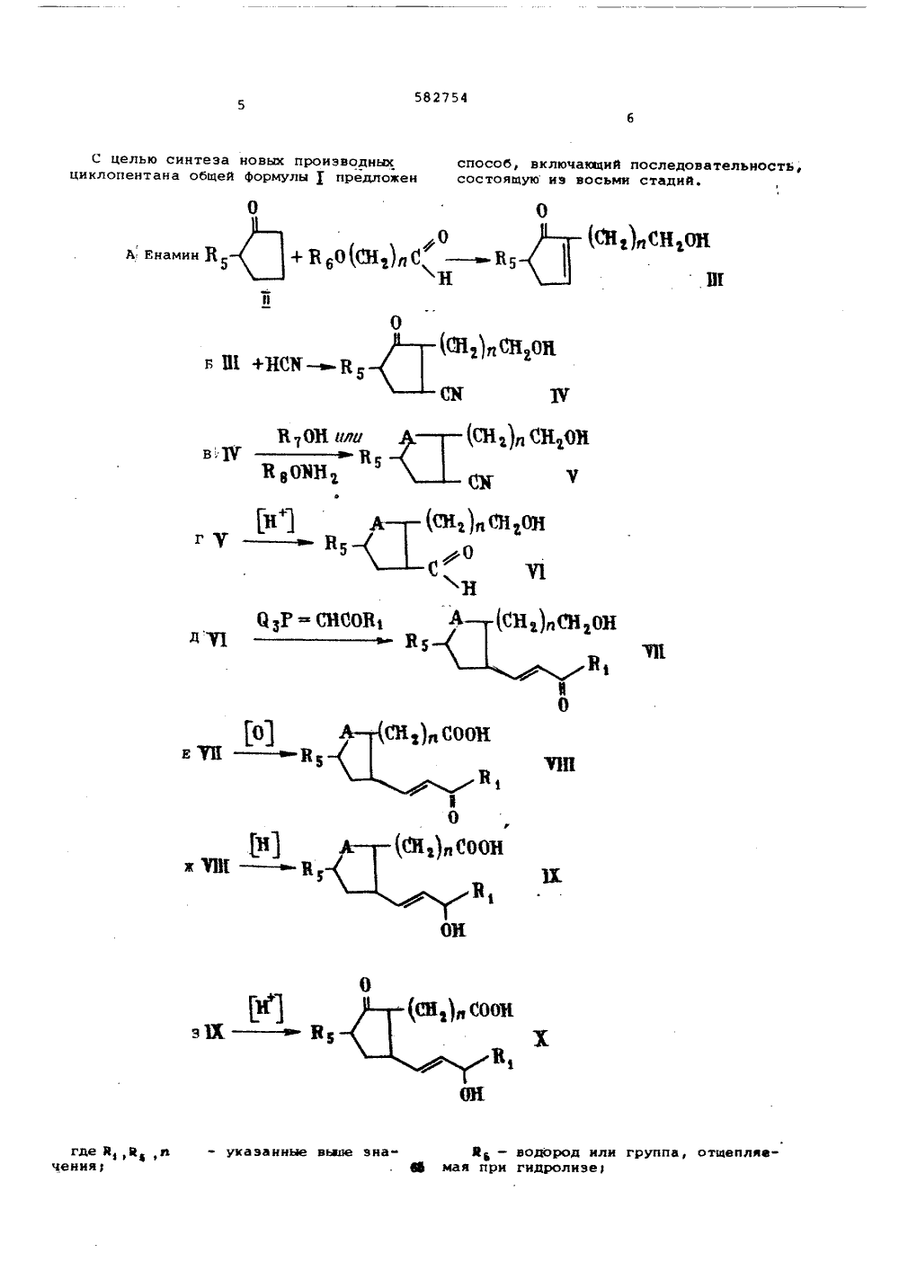 objective synthesis Synthesis writing: to combine the ideas of more than one source with your own key features of a synthesis report information from the sources using different phrases and sentences.