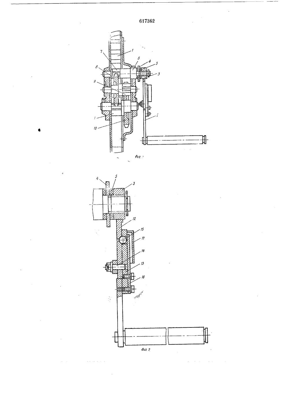 Регулировка клапанов ваз 2107 инжектор своими руками 27