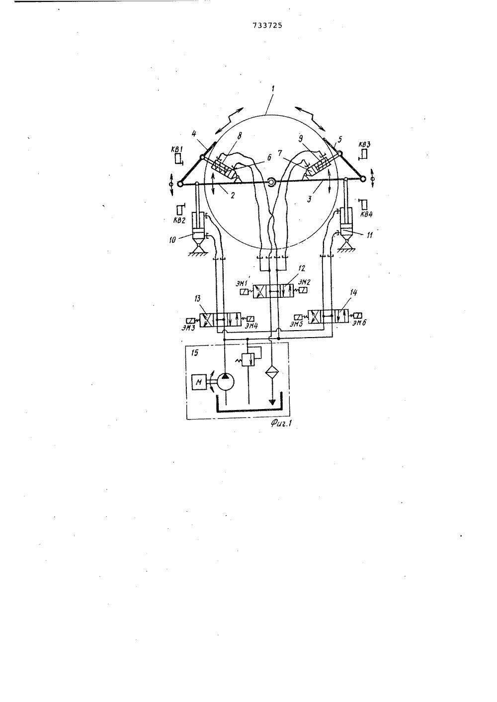 Работа конусной дробилки в Гай дробилка смд 59 работа механизмов