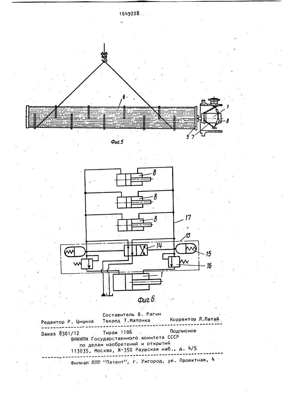 Извлечение трубного пучка теплообменника Уплотнения теплообменника Теплотекс 32M Кемерово
