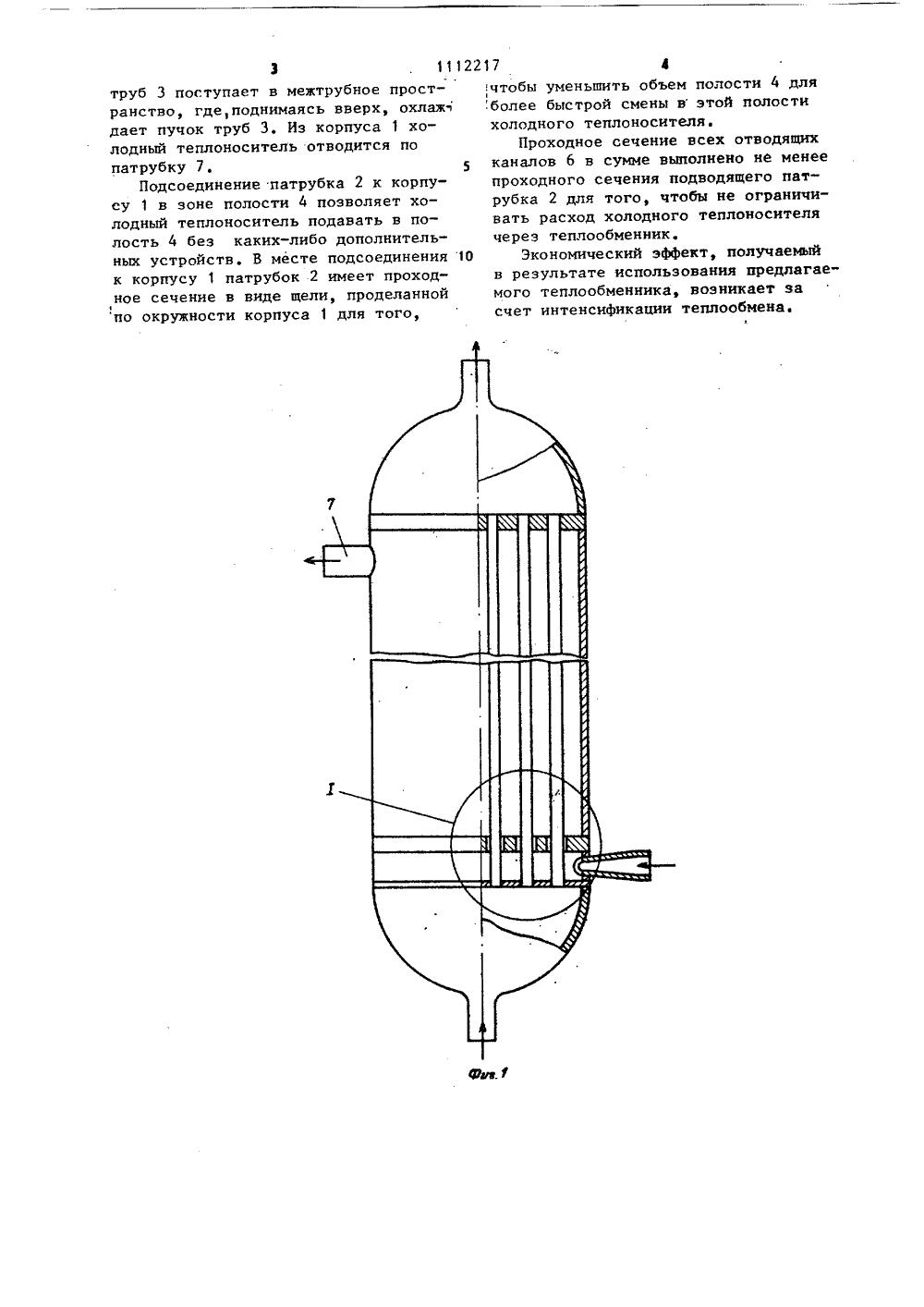 Сечение каналов теплообменника пластинчатый теплообменник m3