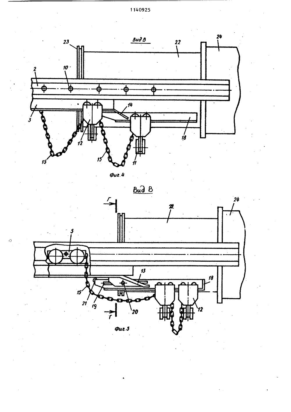 Монтаж трубного пучка в корпус теплообменника Уплотнения теплообменника Alfa Laval AQ10-FGS Петрозаводск
