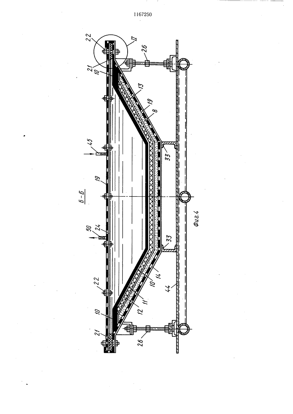 Заделка вертикальных швов монтажной пеной
