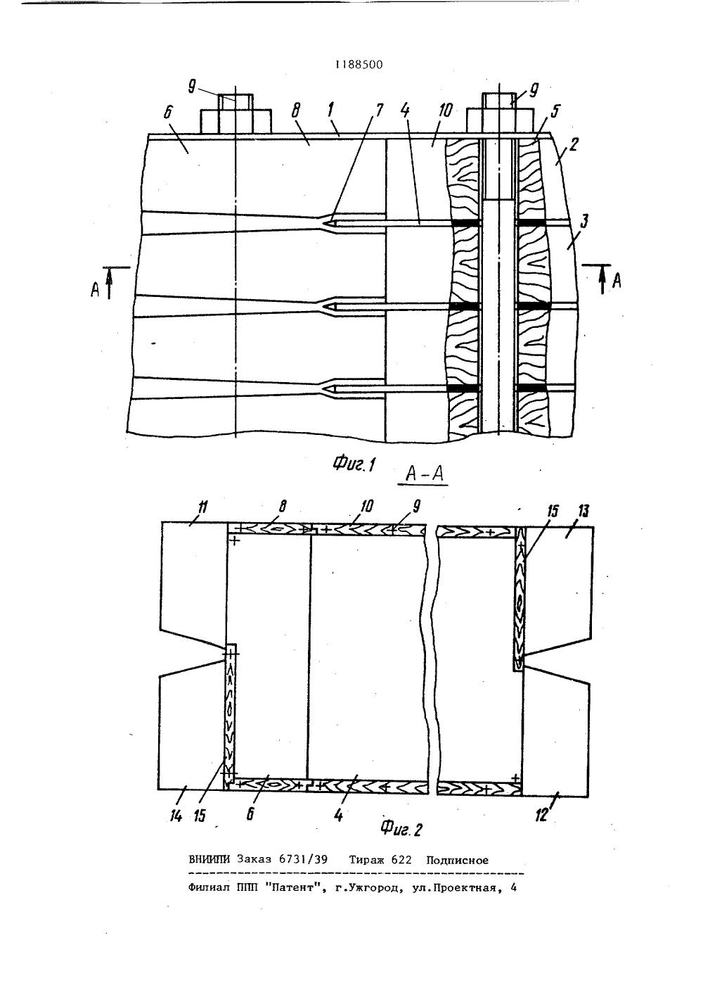 Рекуперативный теплообменник цена gea nt 250s
