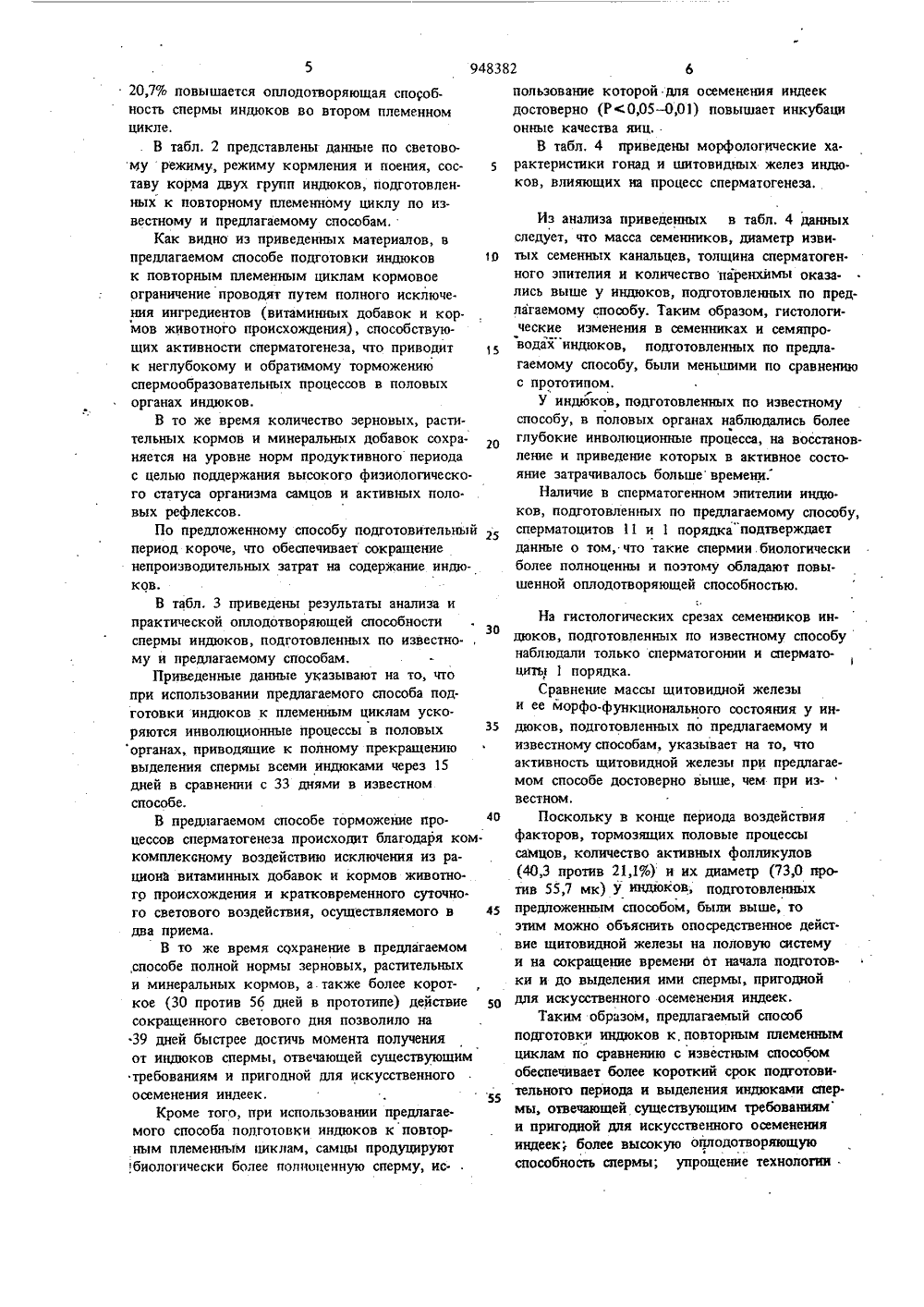 spermatogenez-u-indyukov