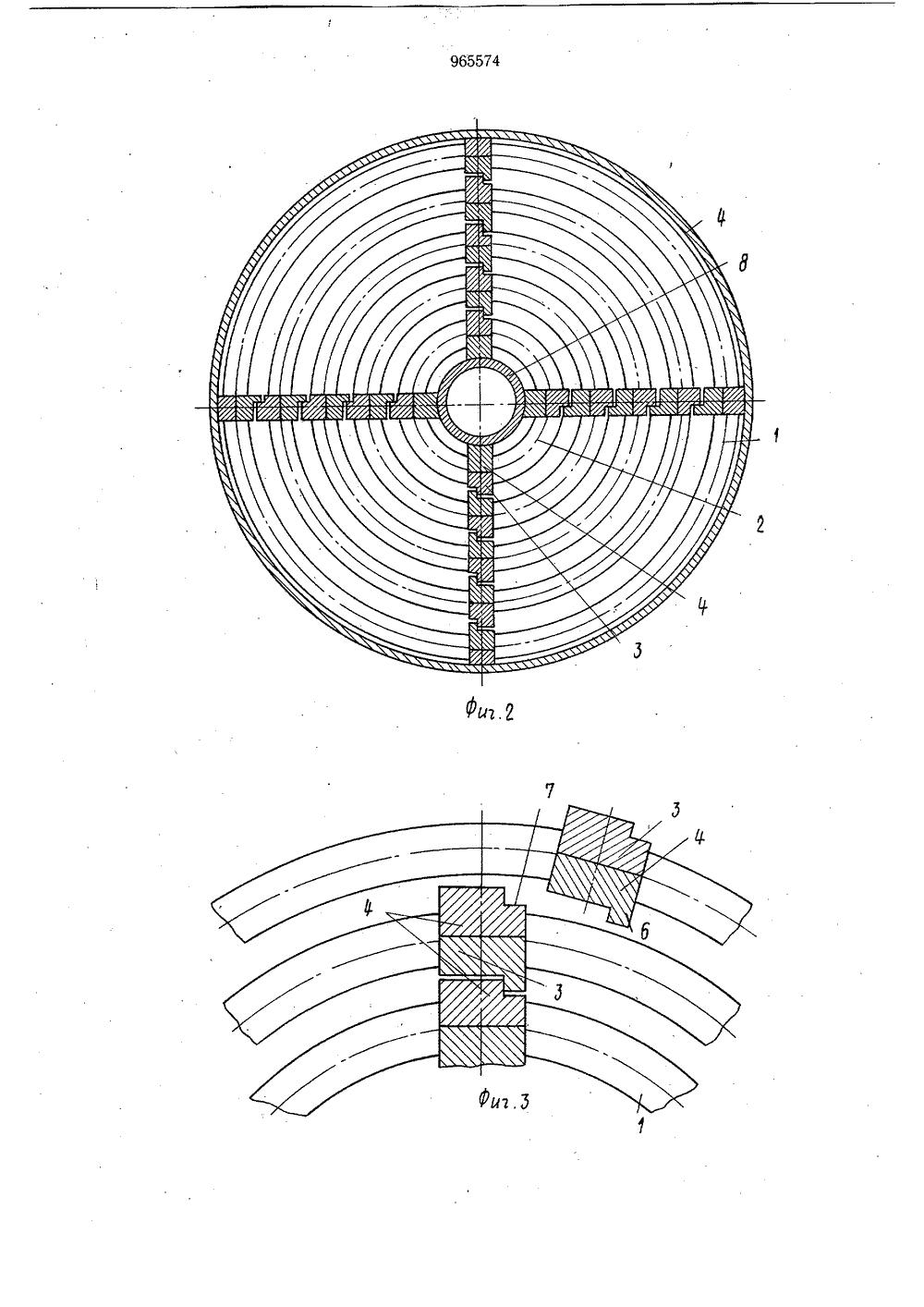 Способ изготовления многослойных теплообменников теплообменник разборный пластинчатый xg 31 10h danfoss артикул