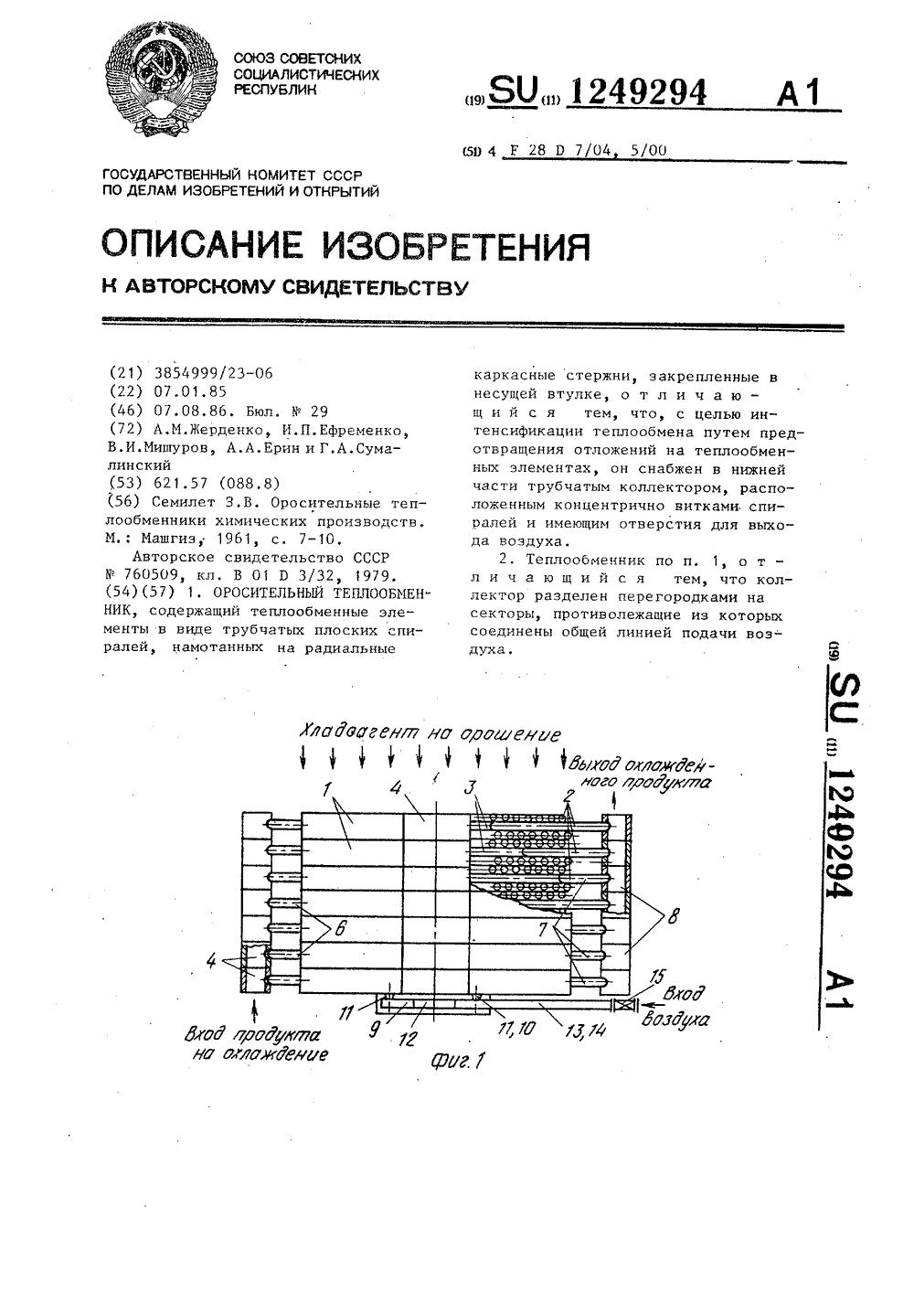Теплообменник медсанчасть Пластинчатый теплообменник Sondex S22 (пищевой теплообменник) Кисловодск