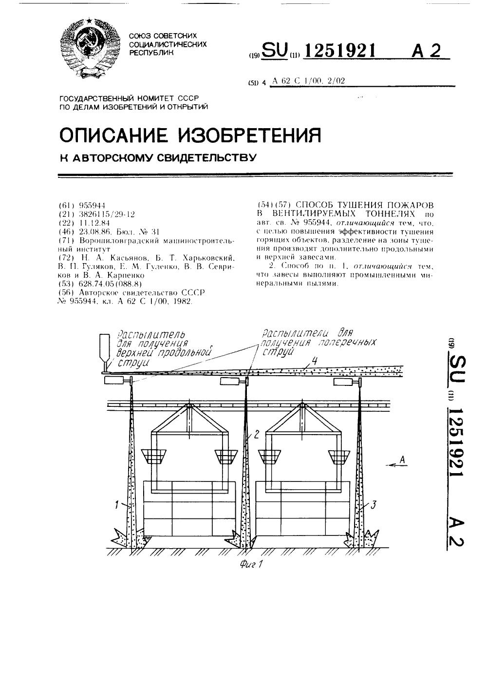 режим полимеризации фторакса схема