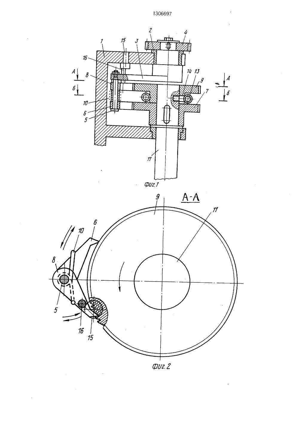 Настройка и регулировка клапанов на скутере - Скутеры