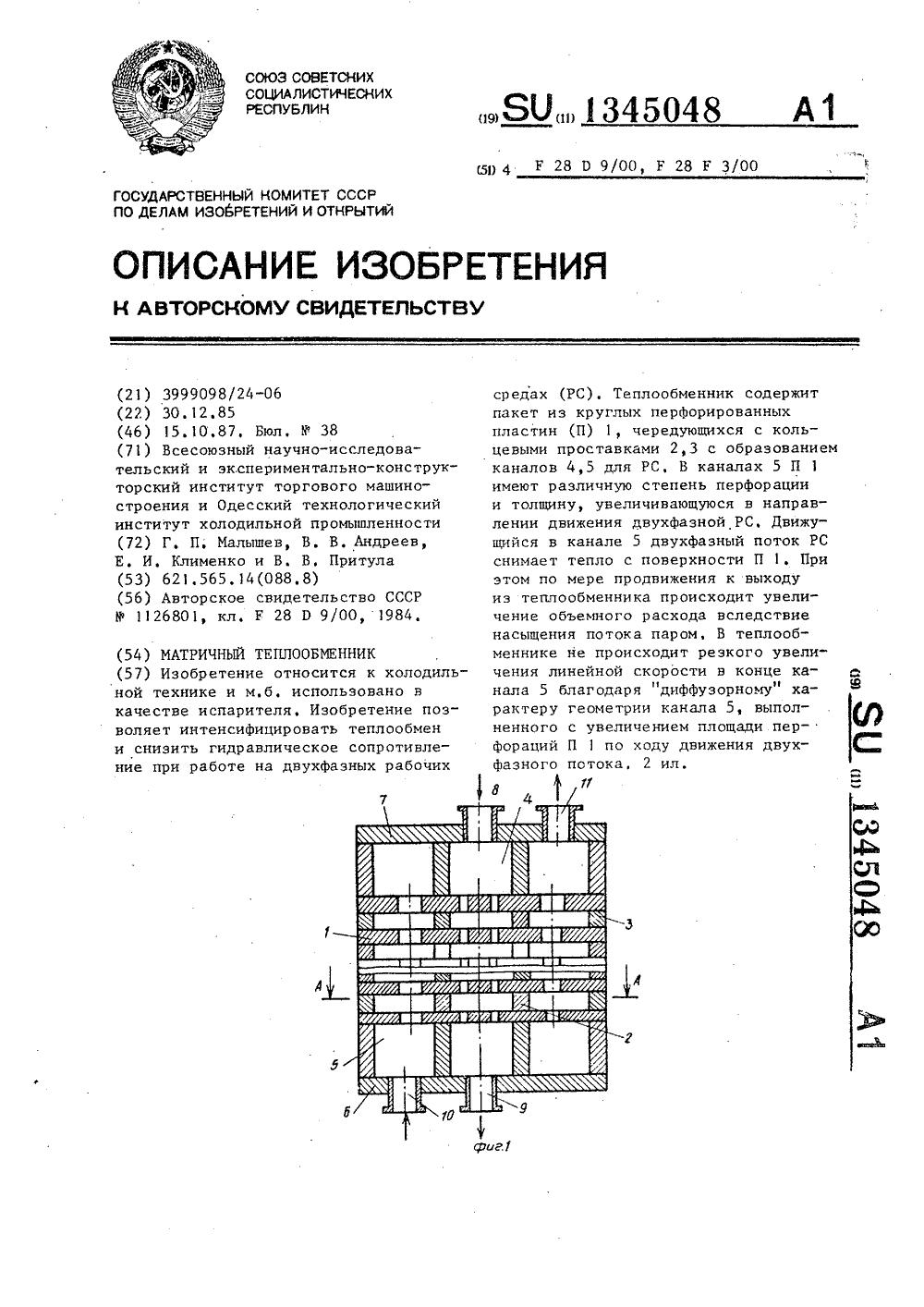Теплообменник матричный Паяный теплообменник Funke GPLK 55 Биробиджан