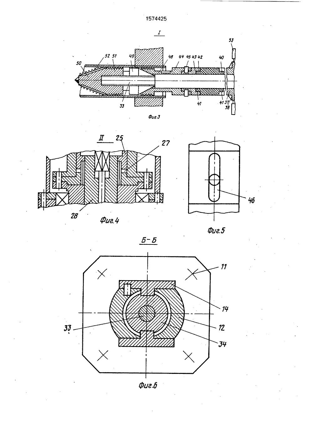 Приспособления для ремонта теплообменников теплообменник для нева 4510 вес