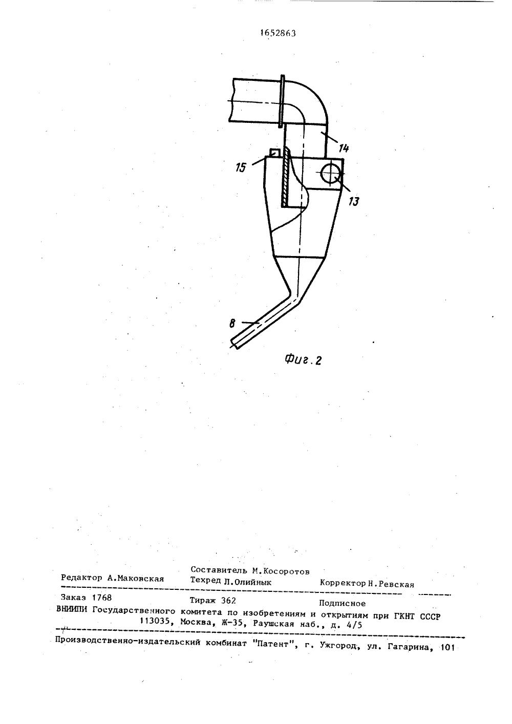 Стенд теплообменника Пластинчатый теплообменник ТПлР S11 IG.02. Железногорск