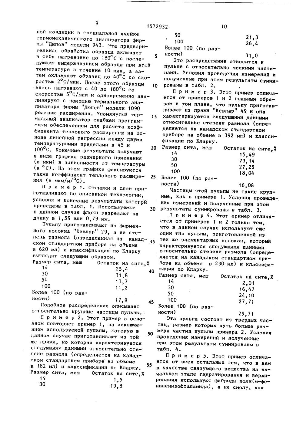 Как читать схемы вязания 67