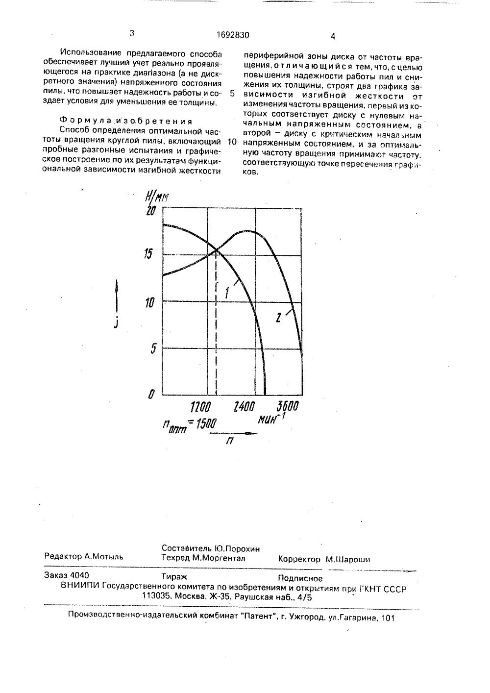 Частота дрочки оптималтная 5 фотография