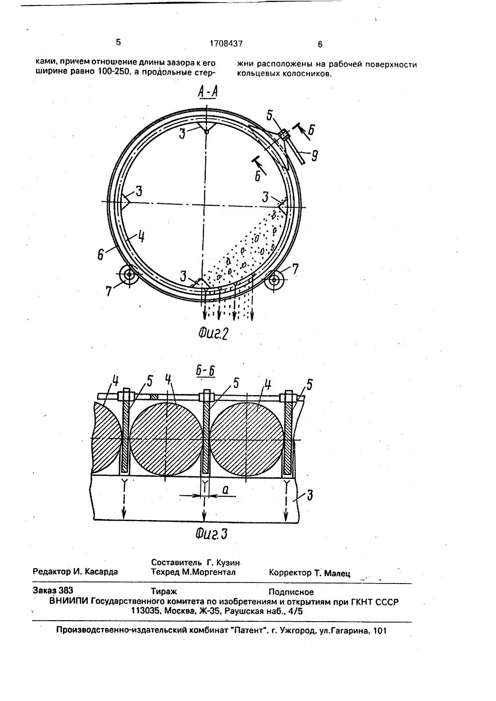 Барабанный грохот в Артём роторный питатель для сыпучих материалов