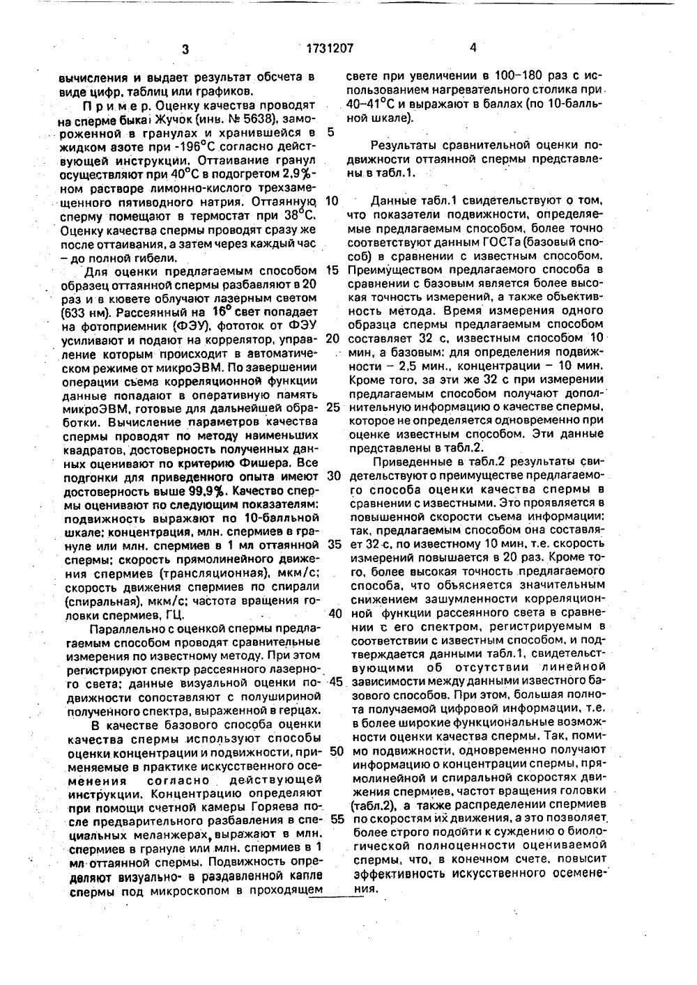 anali-devushek-krupnim-planom