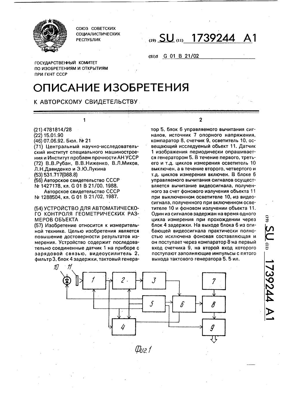 гемосорбция схемы соединения