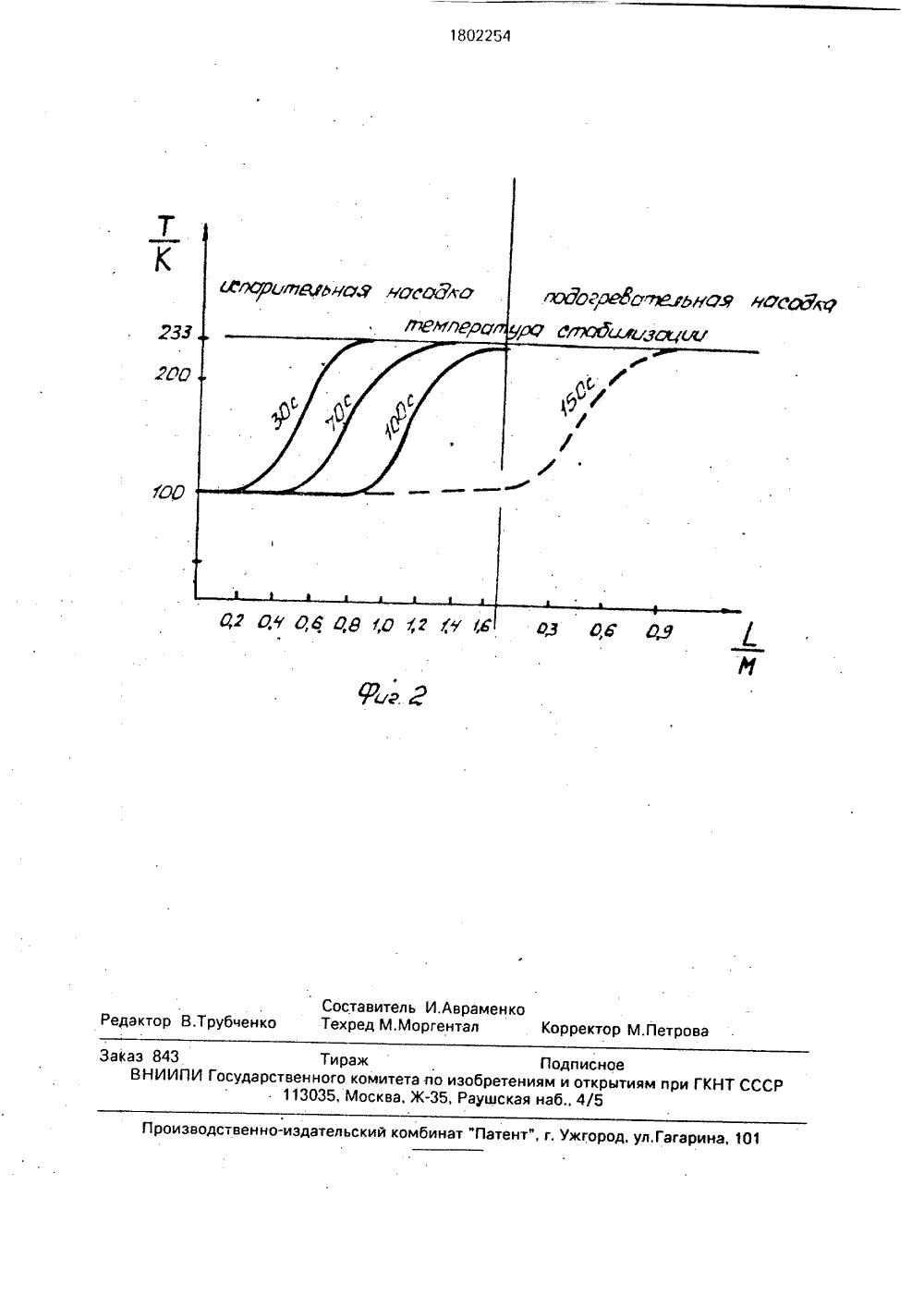 Регенеративный теплообменник определение Кожухотрубный теплообменник Alfa Laval VLR7x33/129-6,0 Юрга
