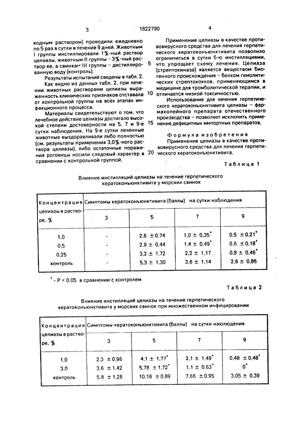 курс лечения вирусного кератоконъюнктивита